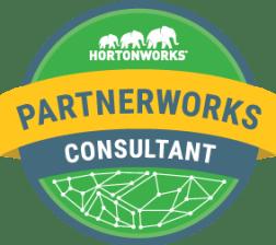 partnerworks_logo_consultant-e1459977761916