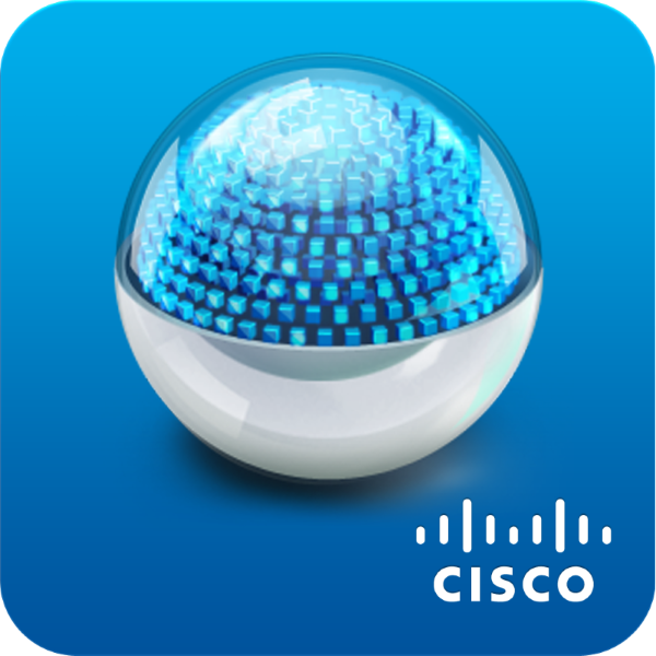Cisco Prime Infrastructure