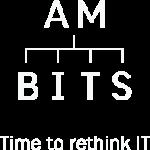 Logo_Am_Bits_trans